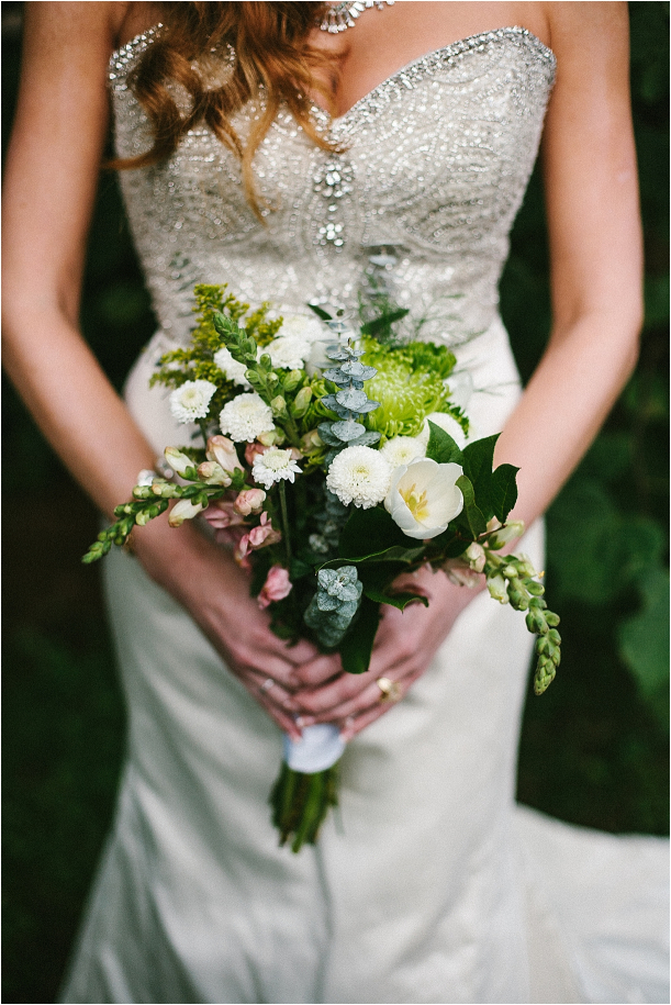 art-deco-styled-wedding-as-seen-on-hill-city-bride-by-amy-ellis-photography_0019