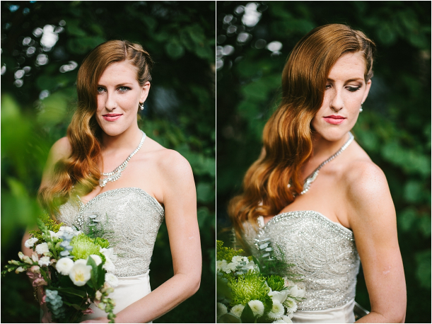 art-deco-styled-wedding-as-seen-on-hill-city-bride-by-amy-ellis-photography_0020