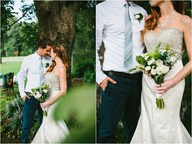 art-deco-styled-wedding-as-seen-on-hill-city-bride-by-amy-ellis-photography_0022