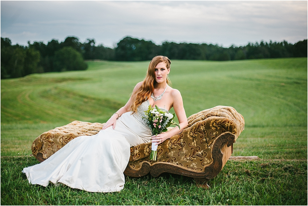 art-deco-styled-wedding-as-seen-on-hill-city-bride-by-amy-ellis-photography_0023