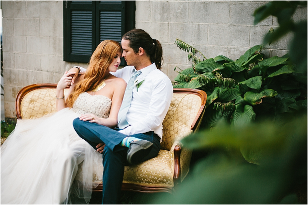 art-deco-styled-wedding-as-seen-on-hill-city-bride-by-amy-ellis-photography_0027