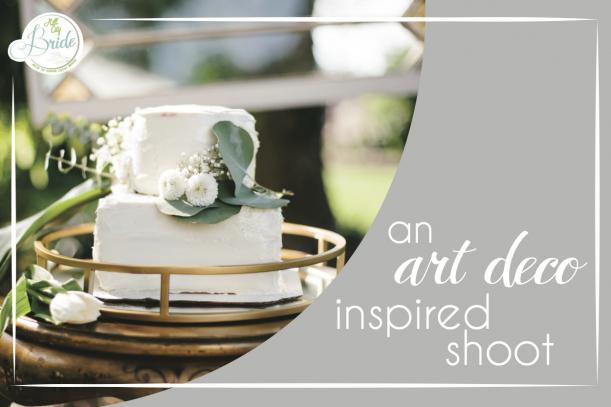 art-deco-wedding-on-hill-city-bride