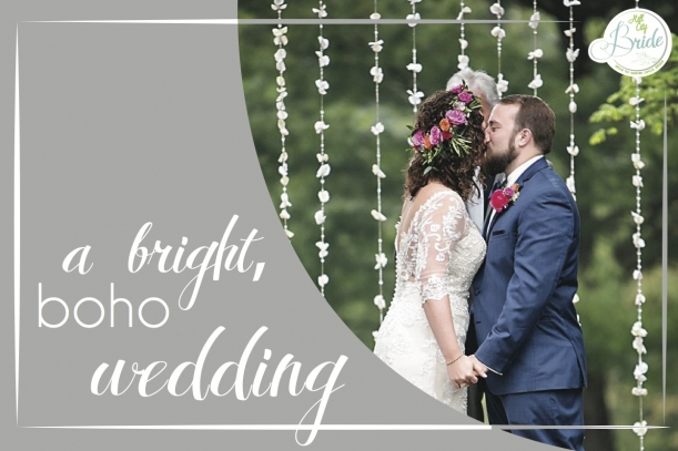 boho-wedding-as-seen-on-hill-city-bride