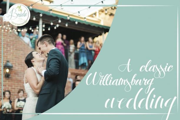 williamsburg-wedding-as-seen-on-hill-city-bride