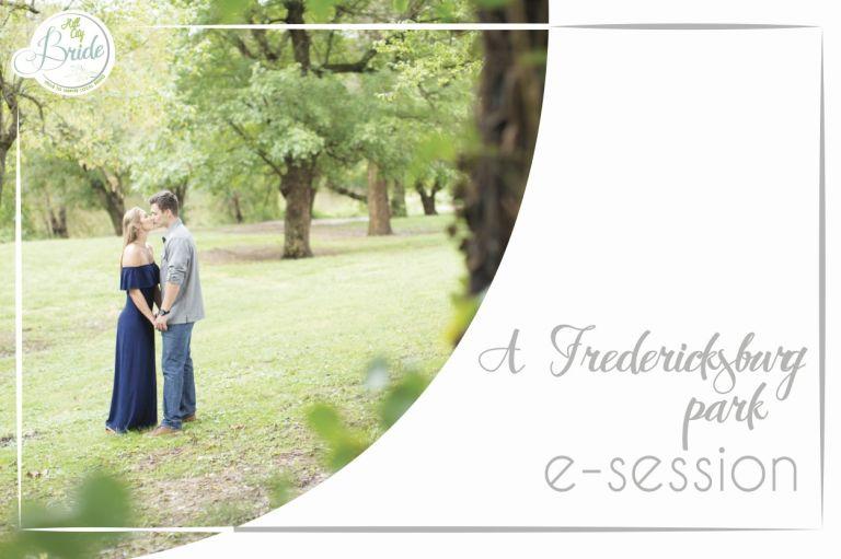 fredericksburg-engagement-as-seen-on-hill-city-bride-wedding-blog