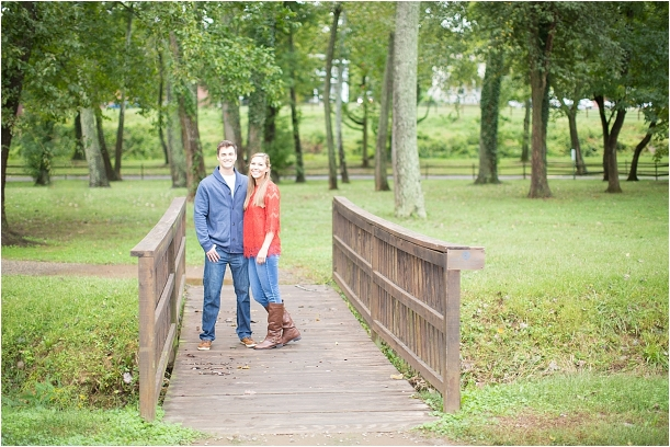 fredericksburg-virginia-engagement-as-seen-on-hill-city-bride-by-marie-hamilton-photography_0001