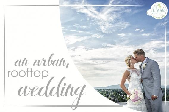 lynchburg-rooftop-wedding-as-seen-on-hill-city-bride