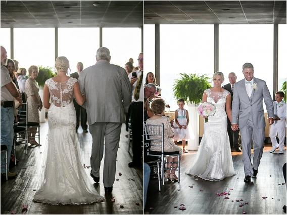 lynchburg-rooftop-wedding-as-seen-on-hill-city-bride_0015