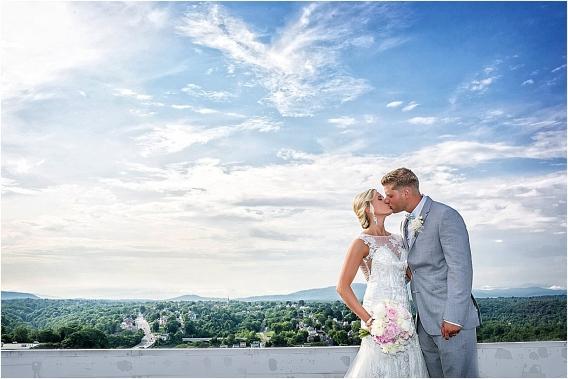 lynchburg-rooftop-wedding-as-seen-on-hill-city-bride_0016