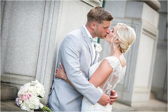 lynchburg-rooftop-wedding-as-seen-on-hill-city-bride_0018