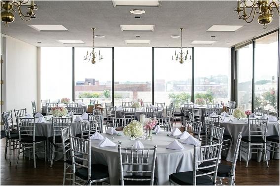 lynchburg-rooftop-wedding-as-seen-on-hill-city-bride_0024