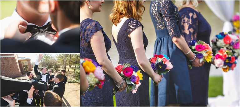 tips-on-picking-wedding-attendants-as-seen-on-hill-city-bride-by-don-mears-photography_0002