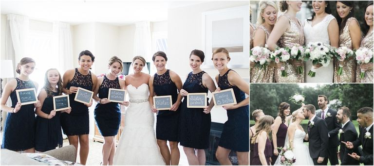 tips-on-picking-wedding-attendants-as-seen-on-hill-city-bride-by-stephanie-yonce-photography_0001