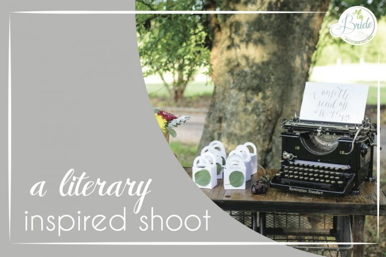 book-wedding-shoot-as-seen-on-hill-city-bride