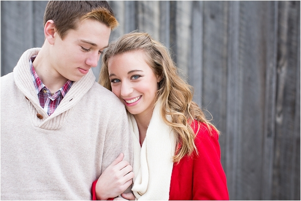 romantic-couples-session-as-seen-on-hill-city-bride-by-bethanne-arthur-photography_0001