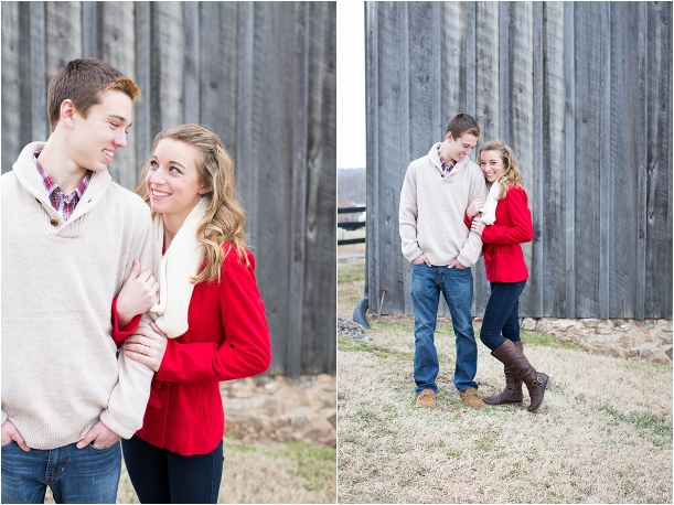 romantic-couples-session-as-seen-on-hill-city-bride-by-bethanne-arthur-photography_0002