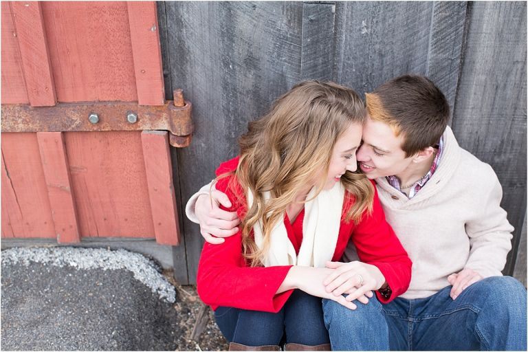 romantic-couples-session-as-seen-on-hill-city-bride-by-bethanne-arthur-photography_0003