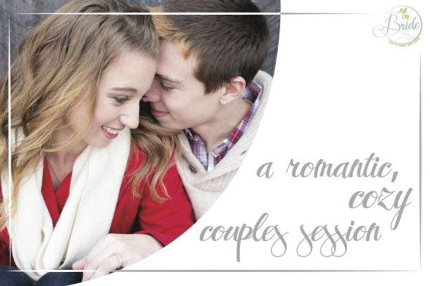 romantic-cozy-couples-session