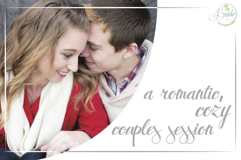 romantic-cozy-couples-session