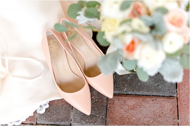 clifton-virginia-wedding-as-seen-on-hill-city-bride-by-wolfcrest-photography_0001