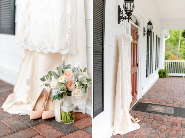 clifton-virginia-wedding-as-seen-on-hill-city-bride-by-wolfcrest-photography_0002