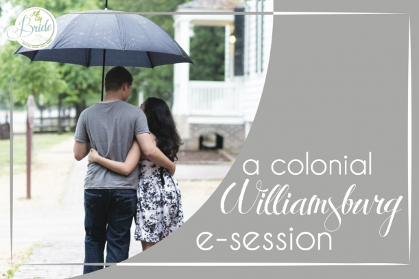 colonial-williamsburg-e-session-as-seen-on-hill-city-bride