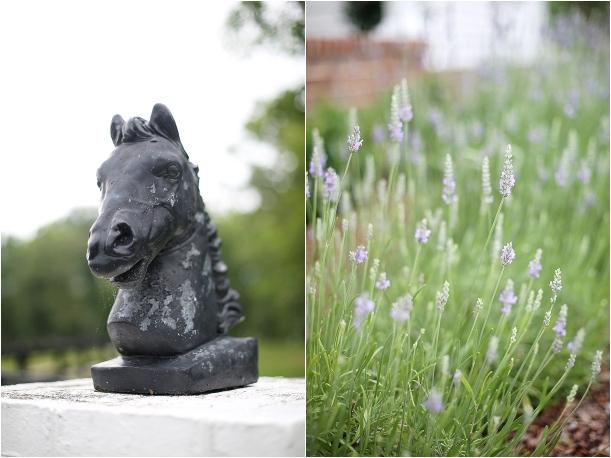 virginia-horse-farm-inspiration-shoot-as-seen-on-hill-city-bride_0002