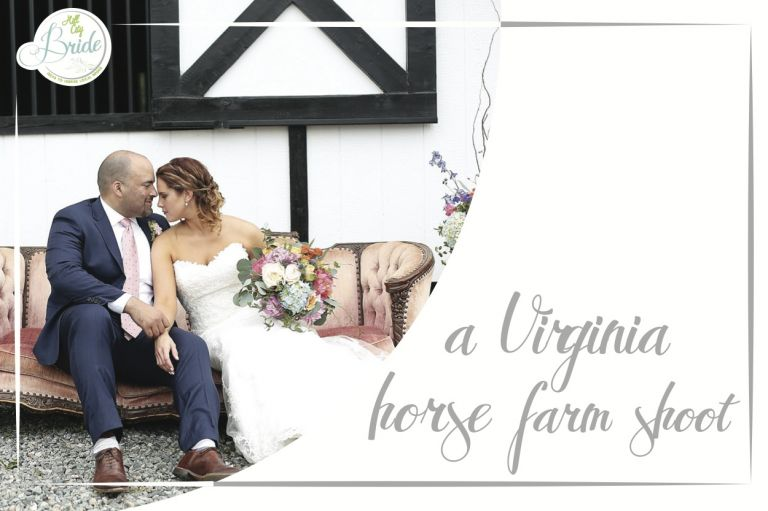 virginia-horse-farm-wedding-as-seen-on-hill-city-bride