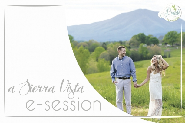 sierra-vista-lynchburg-e-session-as-seen-on-hill-city-bride-wedding-blog