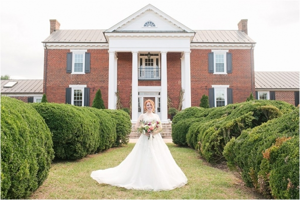 lynchburg-virginia-bridal-shop-as-seen-on-hill-city-bride-by-liz-cook-photography_0001