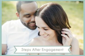 steps-after-engagement-as-seen-on-hill-city-bride-wedding-blog