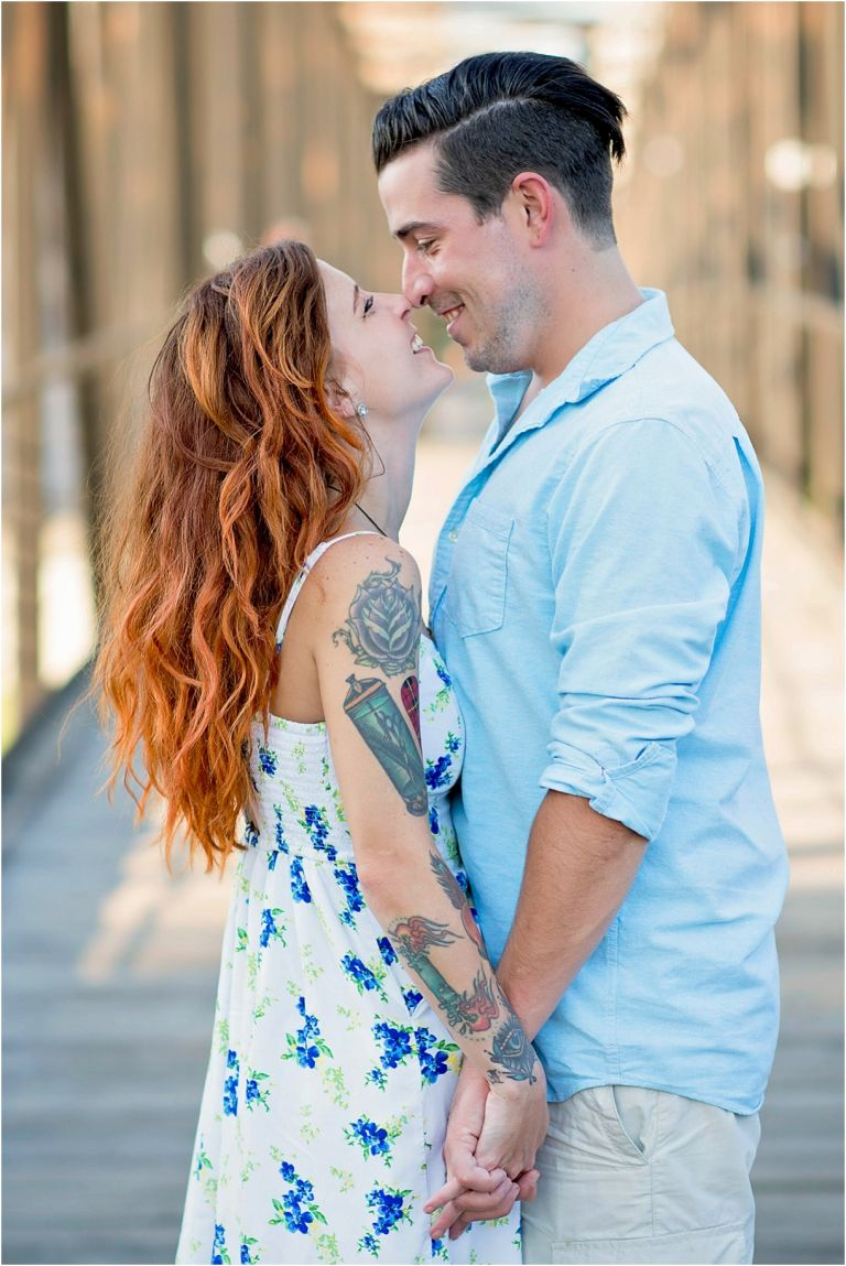 What to Do After Getting Engaged | Next Steps After Engagement