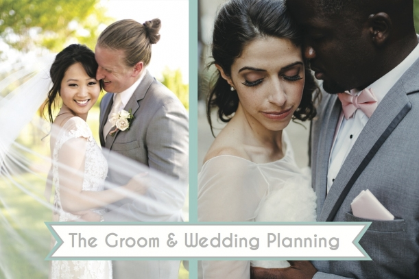 groom-wedding-planning-as-seen-on-hill-city-bride