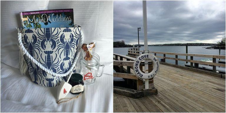 Portland Maine as seen on Hill City Bride Wedding Blog_0001