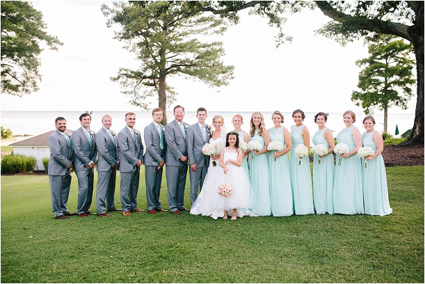 James River Wedding as seen on Hill City Bride_0026