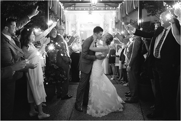James River Wedding as seen on Hill City Bride_0035