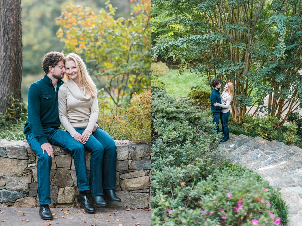 Horse Equestrian Engagement as seen on Hill City Bride Wedding Blog_0018