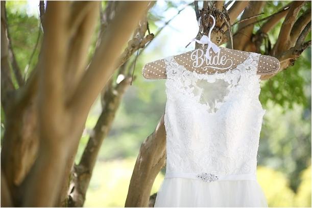 Arabic Fusion Wedding as seen on Hill City Bride_0002