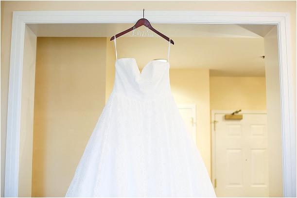 Bright Virginia Wedding as seen on Hill City Bride_0008