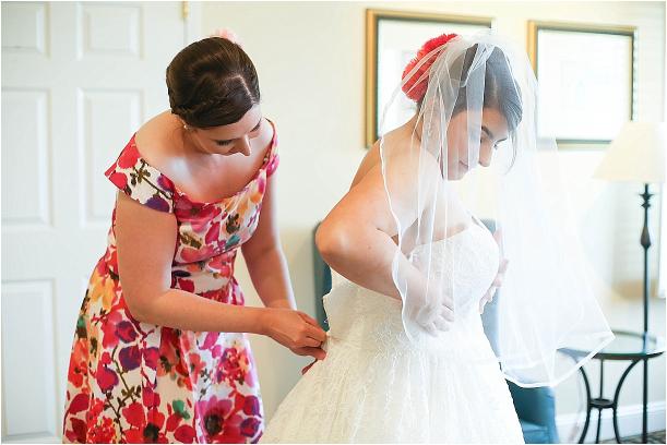 Bright Virginia Wedding as seen on Hill City Bride_0010