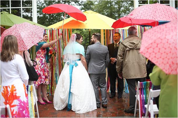 Bright Virginia Wedding as seen on Hill City Bride_0017