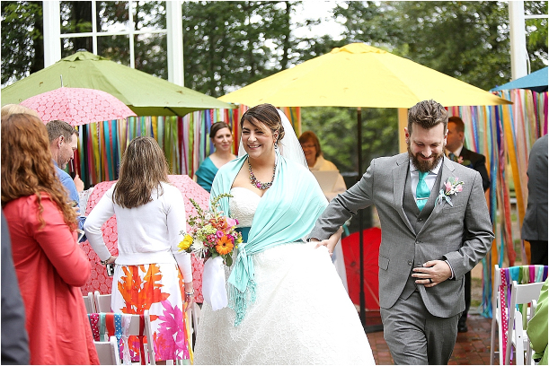 Bright Virginia Wedding as seen on Hill City Bride_0020