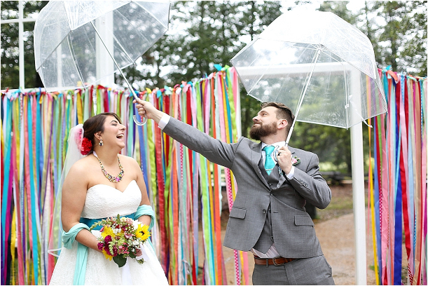 Bright Virginia Wedding as seen on Hill City Bride_0026
