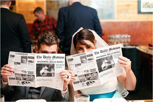 Bright Virginia Wedding as seen on Hill City Bride_0032