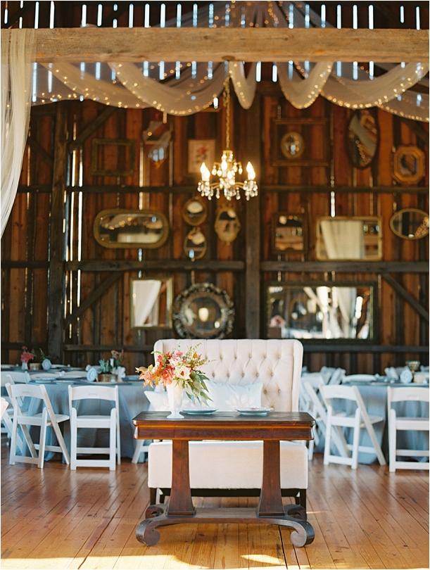 Lynchburg Virginia Sorella Magical Woodland Wedding as seen on Hill City Bride by Adam Barnes Photography_0024