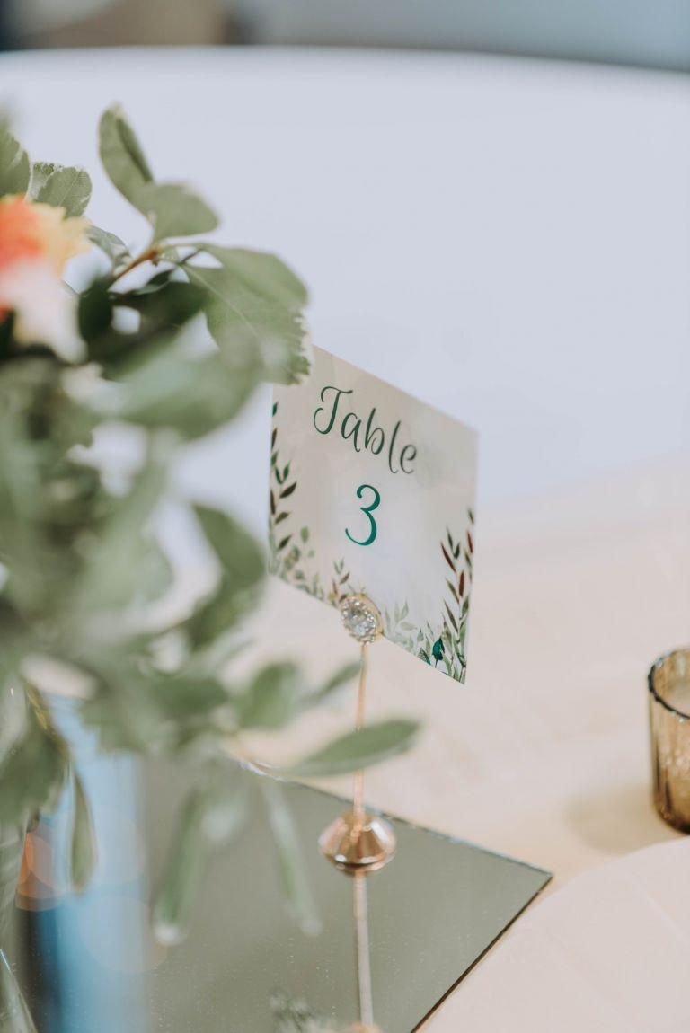 Factors to Consider When Choosing a Wedding Venue