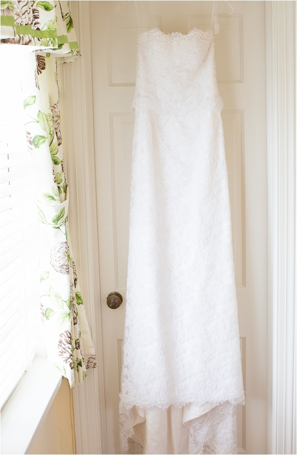 Lovely Plantation Wedding Styled Shoot as seen on Hill City Bride Gown Dress Bridal