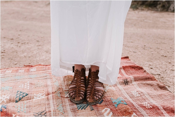 Moroccan Engagement Session in Marrakech, Morocco as seen on Hill City Bride Travel Wedding Blog by Katelyn Victoria E-session Marrakesh