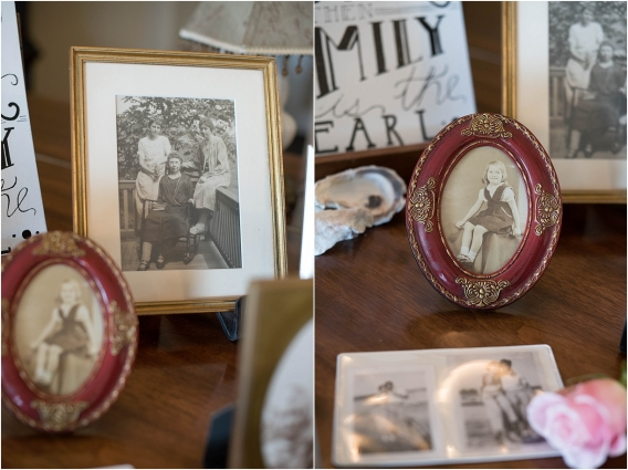 The Tides Inn Virginia Wedding Inspiration as seen on Hill City Bride Blog by Will Hawkins Photography - family, photos