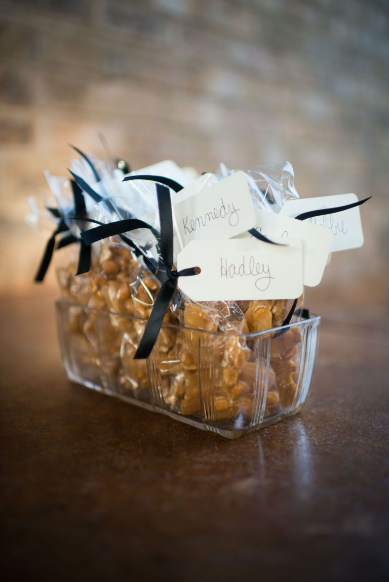 Easy Peanut Brittle Recipe Without Candy Thermometer